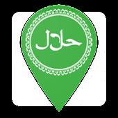 HalalGuide:Mosques,Salat,Qibla