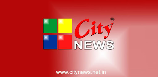 City News Vidarbha - Apps on Google Play