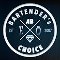 Bartender's Choice Vol.2 icon