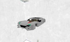 XENON ZRX 00V-XYV-10
