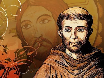 Los Franciscanos - náhled