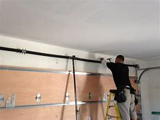easy garage door repairs