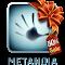 METANOIA file APK Free for PC, smart TV Download
