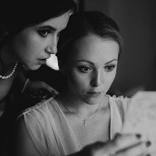 Wedding photographer Mariya Pavlova-Chindina (mariyawed). Photo of 16.12.2017
