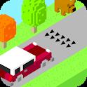 Road Skewers icon