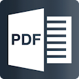 PDF Viewer & Reader icon