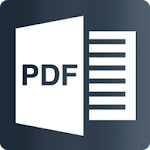 PDF Viewer & Reader 2.2
