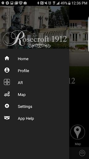 玩免費遊戲APP|下載Rosecroft 1912 app不用錢|硬是要APP