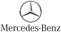BESC OUR PARTNERS Mercedez