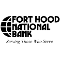 FHNB Mobile Banking icon