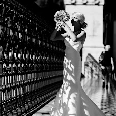 Fotografer pernikahan Max Bukovski (MaxBukovski). Foto tanggal 26.09.2018