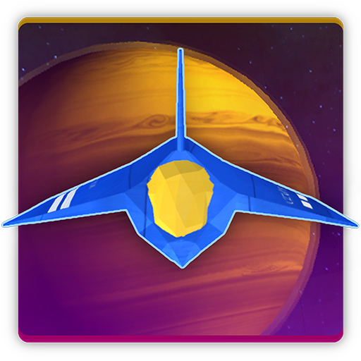 Galaxy Trader Android APK Download Free By Tasharen Entertainment