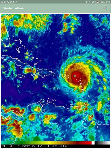global storms 10.8.0 screenshots 16