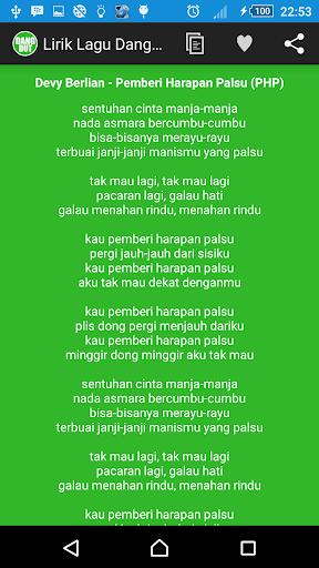 Lirik Goyang Nasi Padang : lirik, goyang, padang, Download, Lirik, Dangdut, Moxaselect