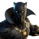 Black Panther Fortnite Wallpapers New Tab