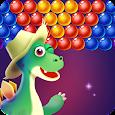Bubble shooter - Free bubble games apk
