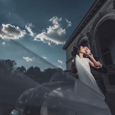 Wedding photographer Lupascu Alexandru (lupascuphoto). Photo of 30.12.2016