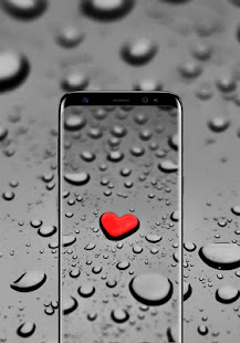 Love Heart Wallpapers Backgrounds HD for PC-Windows 7,8,10 and Mac apk screenshot 5