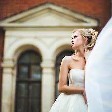 Wedding photographer Anna Kova (ANNAKOWA). Photo of 06.07.2017