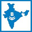 Bharat Kisa.. file APK for Gaming PC/PS3/PS4 Smart TV