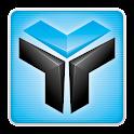 TruxTrax FREE Tracker & e-Logs icon