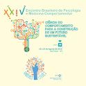 XXIV ENCONTRO ABPMC 2015 icon