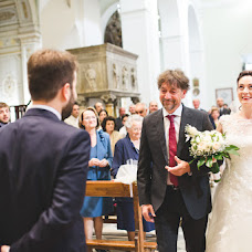 Wedding photographer Enrico Belli (enricobelli). Photo of 29.03.2016