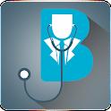 Dr.Bean(Formerly Gva-Health) icon
