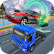 Highway Transform Car 2019 Traffic Racer - Androidアプリ