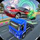 Highway Transform Car 2019 Traffic Racer Download on Windows