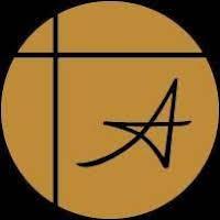Analogue NYC logo