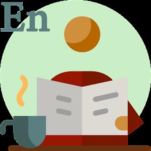 تمرین درک مطلب انگلیسی + قواعد خواندن متن