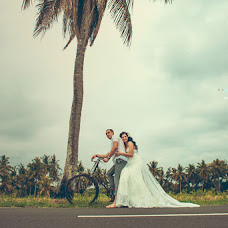 Wedding photographer Amrita Boychenko (Amritino). Photo of 05.01.2014