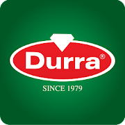 AL Durra International Company