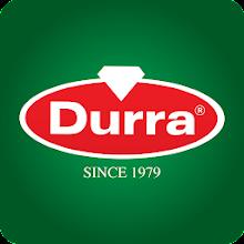 AL Durra International Company Download on Windows