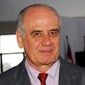 Deputado Serafim Corrêa icon