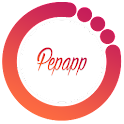 Pepapp - Period Tracker icon