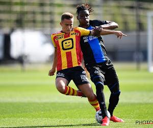 KV Mechelen licht de optie in de contracten van drie jonge talenten
