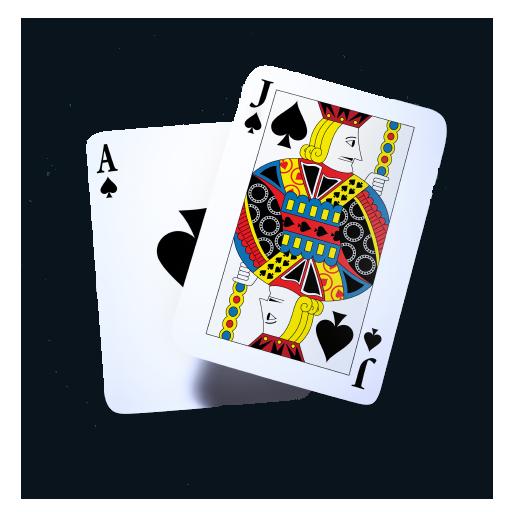 Jack Jail Card 紙牌 App LOGO-APP試玩