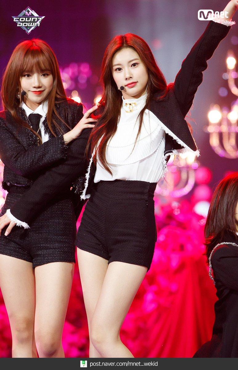 hyewon waist 40
