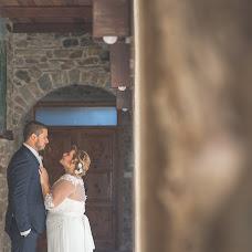 Wedding photographer Walter Patitucci (walterpatitucci). Photo of 11.10.2017