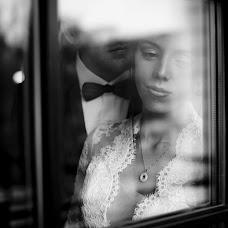 Wedding photographer Darya Kopcevich (daryaKP). Photo of 27.02.2014
