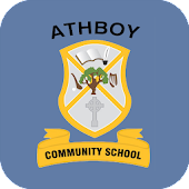 Athboy Community School