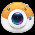 PlusBeauty-Selfie Camera
