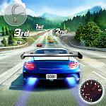 Street Racing 3D 4.5.1 (Free Shopping)
