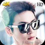 Ji Chang Wook Wallpapers HD APK