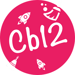 CB12 - Cleaner & Booster(Lite)