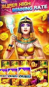 Bravo Casino 4