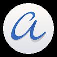 PenReader icon