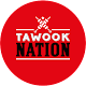 Tawook Nation for PC-Windows 7,8,10 and Mac